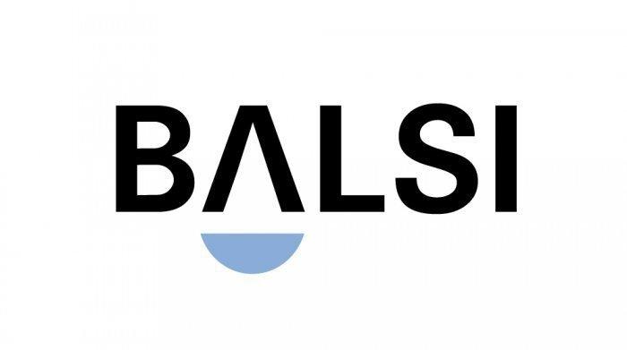 Czekolada gorzka z plakatem BALSI W Pełni Szczęśliwy [House Blend Dark 70%]