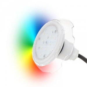 Lampa MINI SeaMaid 500866 RGB 6,8W