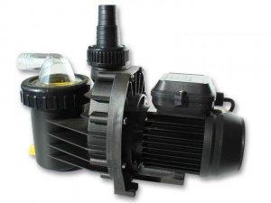 Pompa Pro Pump 5 / Picco 5