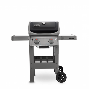 Grill gazowy Spirit II E-210 GBS