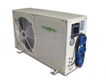 Pompa ciepła Hydro Pro 5