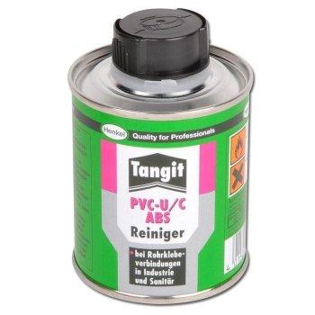 Oczyszczacz Tangit  PVC - U/C ABS - 1l