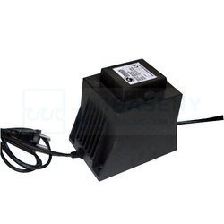 Transformator do lamp 100W