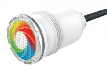 Lampa Tabulator SeaMaid 502785 LED RGB 8,2 W