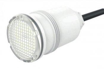 Lampa Tabulator SeaMaid 502778 LED White 6W