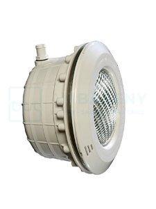 Lampa Halogenowa 300W
