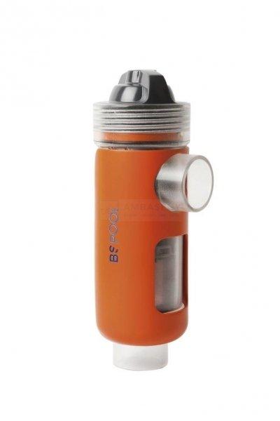 Elektroliza VA SALT C20