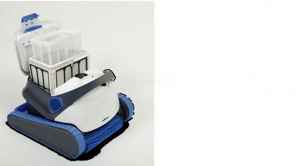 Odkurzacz automatyczny DOLPHIN S 300i
