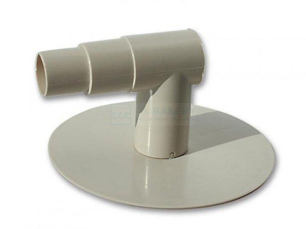 Adapter odkurzacza skimmera Olympic