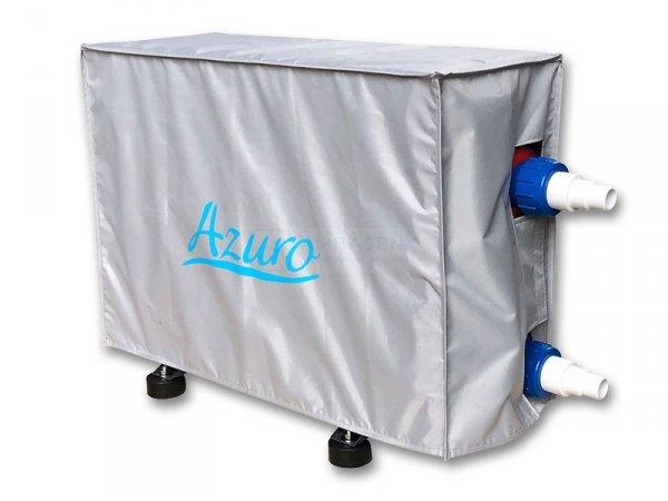 Przejściówka/ Redukcja do pomp ciepła Azuro