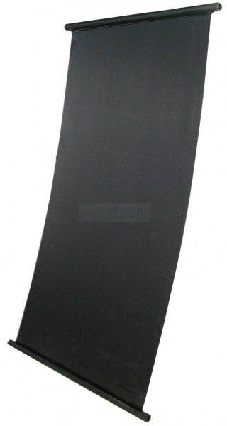 Panel Solarny  SLIM 360