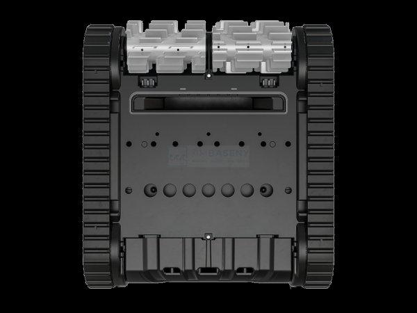 Odkurzacz automatyczny Zodiac CNX 20