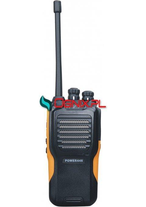 Radiotelefon HYT POWER446