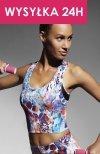 Bas Bleu Caty top 30 koszulki/topy na ramiączkach