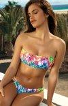 Dwuczęściowe bikini Lorin L5190/1