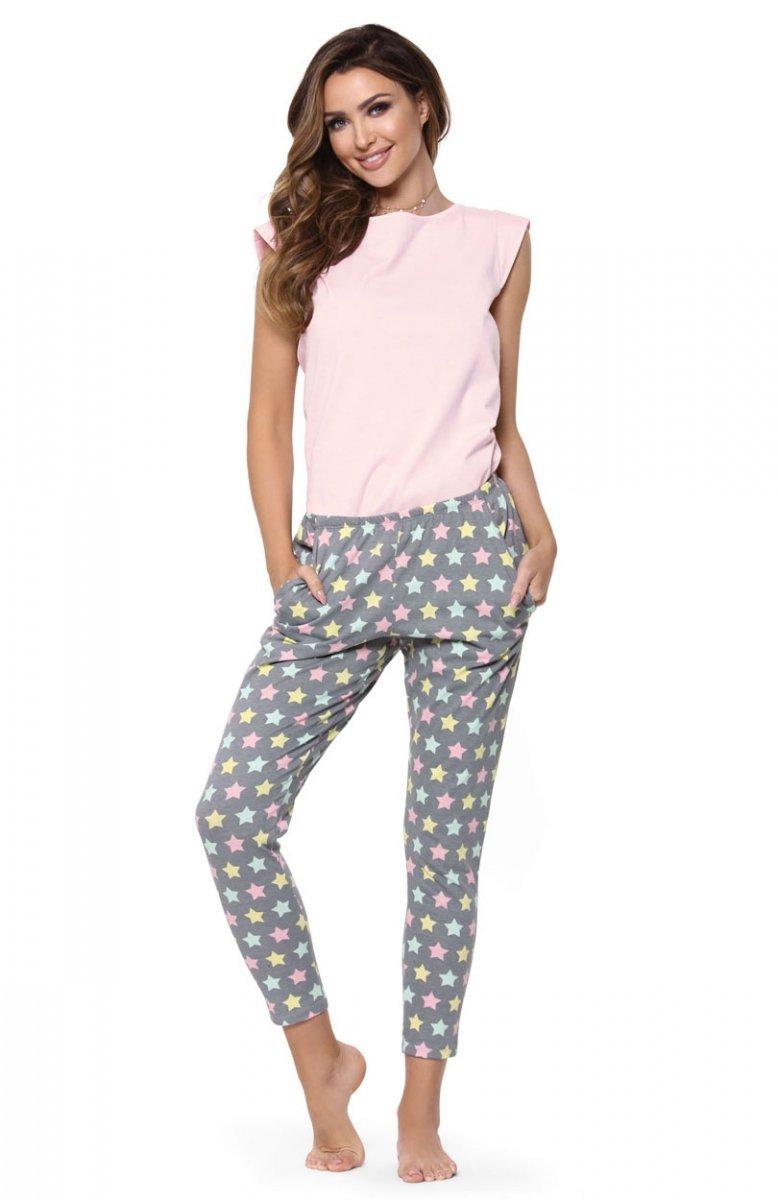 52210803c9198a Pigeon P-584/1 piżama - Piżamy damskie - Komplety bielizny nocnej ...