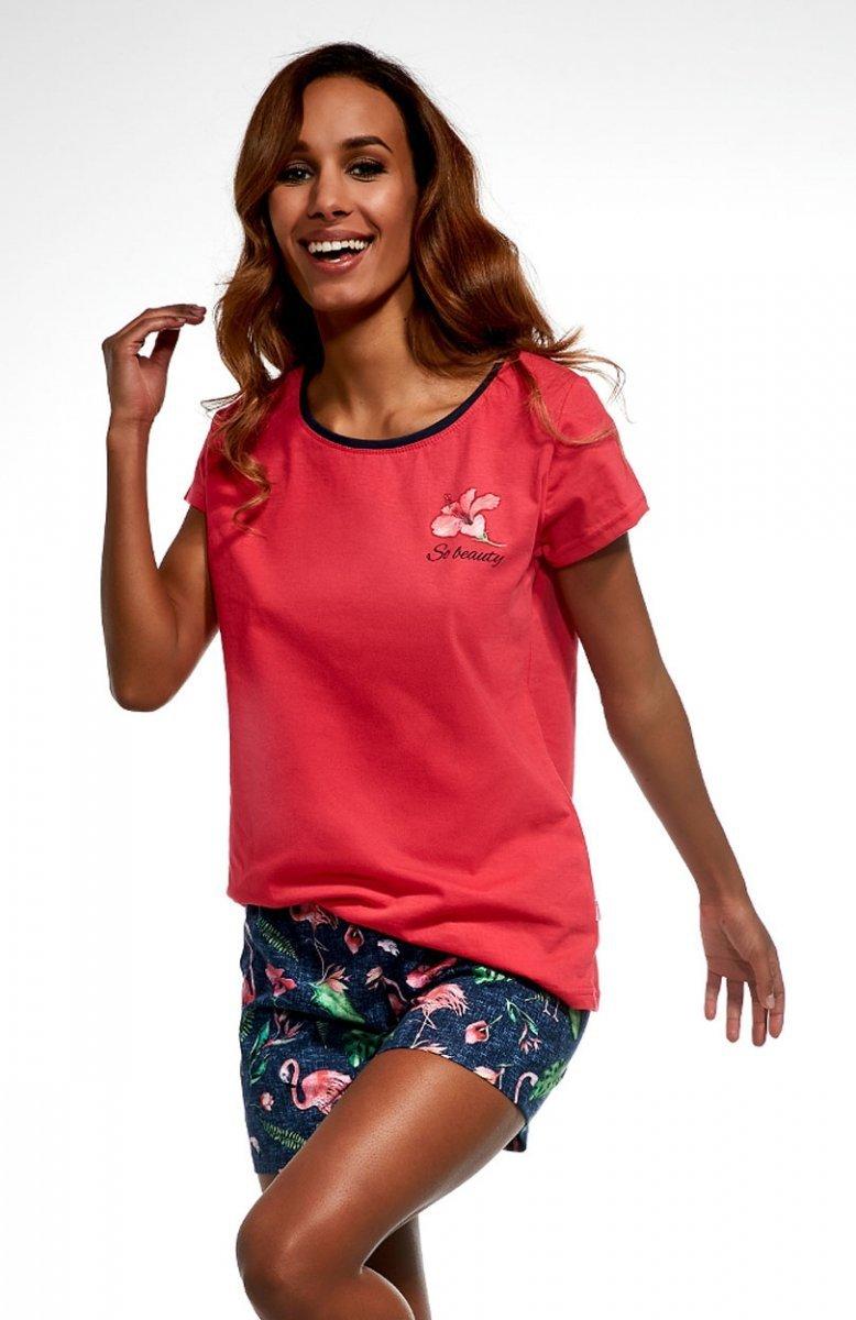 2b93cbfe78e20f Cornette 665/149 So Beauty piżama - Najlepsze ceny i opinie - sklep ...