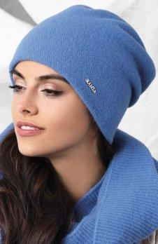 Kamea Macerata czapka
