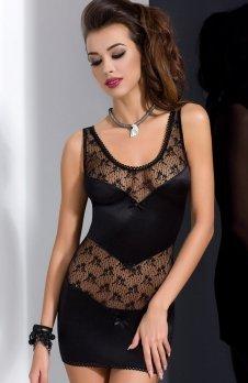 *Passion Petra chemise komplet