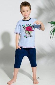 Taro Alan 2215 '18 piżama
