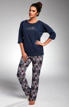 Cornette 144/175 Chic piżama damska