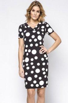 Ennywear 230125 sukienka