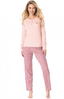 Rossli SAL-PY 1070 piżama