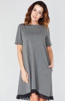 Tessita T107/5 sukienka