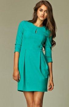 Nife s32 sukienka