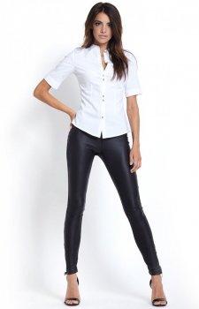 Ivon T14 legginsy czarne