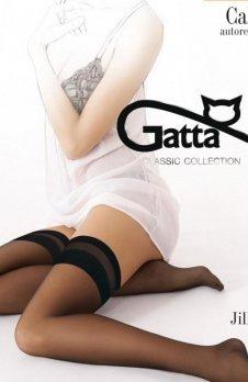 Gatta Jilly - 2 pary pończochy