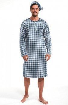 Cornette 110/636704 MAXI koszula