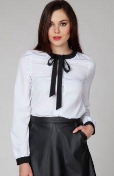 Ambigante ABK0089 koszula