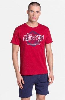Henderson Lars 38869-33X piżama