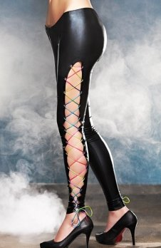 7heaven Colorado legginsy
