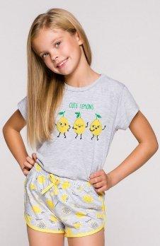 Taro Pia 2204 '19 piżama