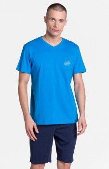 Henderson Dodge 38882-55X piżama