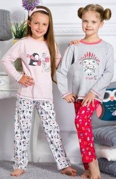 Taro Oda 1167 piżama