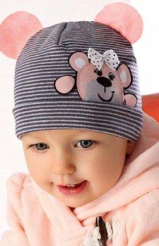 AJS 36-009 czapka
