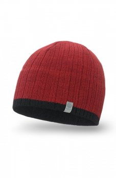 PaMaMi 18002 czapka męska