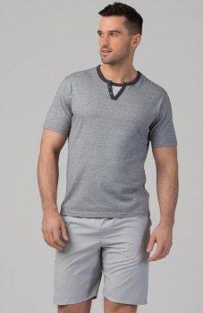 Rossli SAM-PY-116 piżama