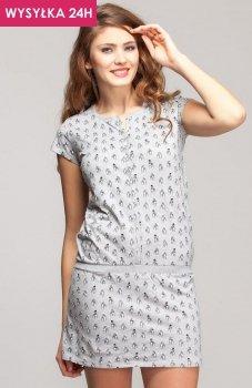 Rossli SAL-ND1003 koszulka