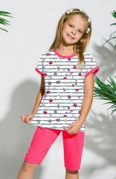 Taro Amelia 2202 '18 piżama