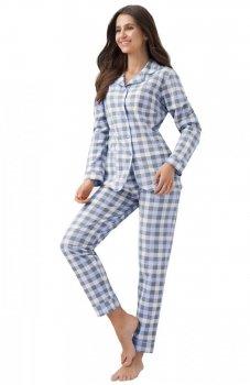 Luna 408 piżama