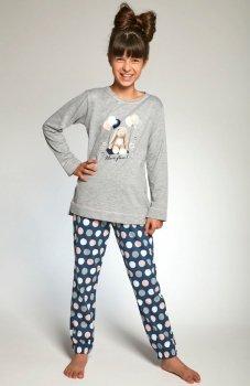 Cornette Young Girl 781/97 Ballons piżama