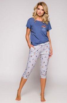 Taro Etna 2168 '19 piżama