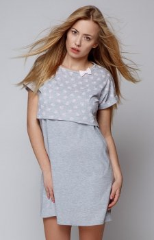 Sensis Katerina koszulka nocna