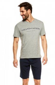 Henderson Urso 36831-90X piżama męska