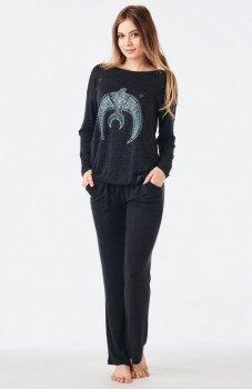 Key LHS 837 B8 piżama