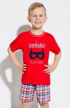 Taro Damian 943 '18 piżama